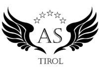 AS Tirol