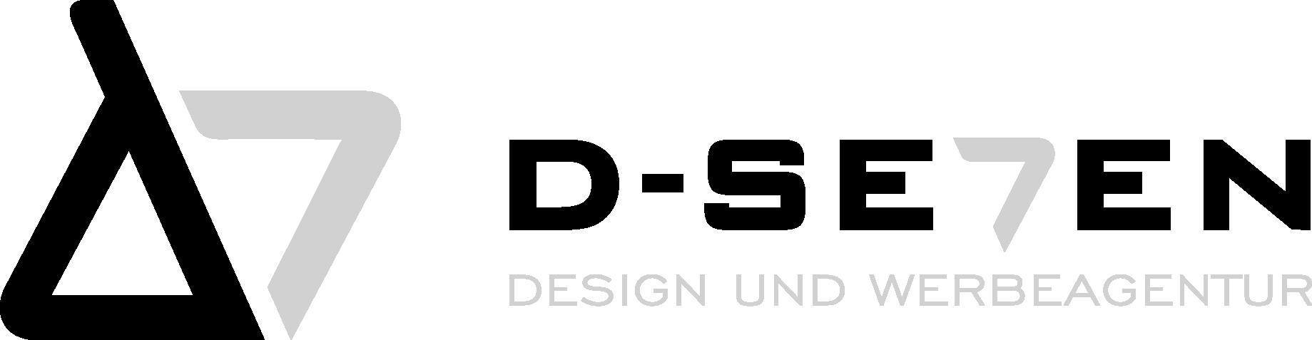 D Seven Design & Werbeagentur