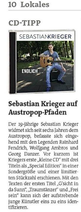 bericht-bezirksblatt-13-10-2016